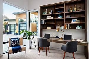 Sandhill, Crane, -, Contemporary, -, Home, Office