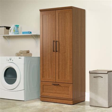sauder home plus storage cabinet sauder storage cabinet sauder homeplus storage cabinet