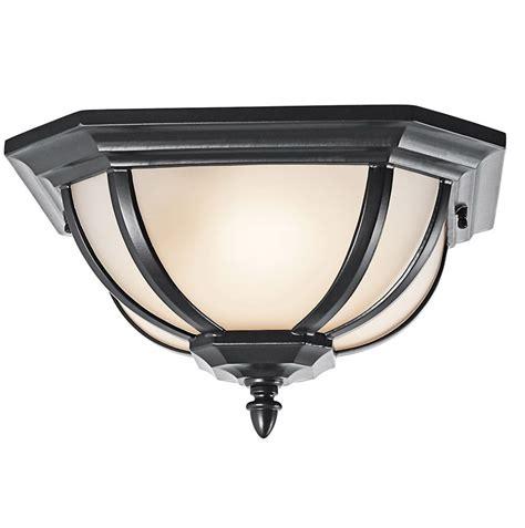 black flush mount ceiling fan flush mount truck tool boxes black home design ideas
