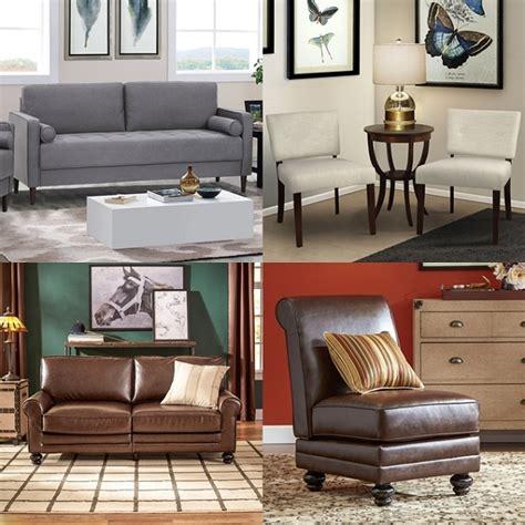 Cheap Living Room Sets Under $500  Home Design Ideas Plans