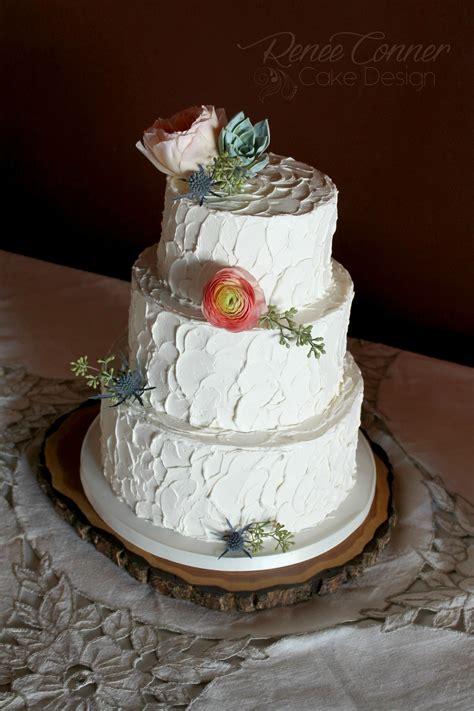 renee conner cake design sophisticated custom cakes