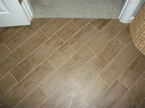 homeofficedecoration wood grain ceramic tile menards