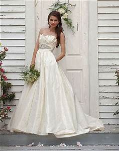 houston wedding dresses discount wedding dresses With houston wedding dresses