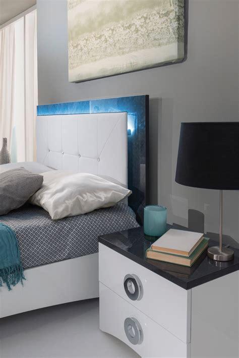 New Winter Bedroom Ranges  Modish Furnishing