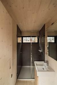 Badezimmer Stinkt Nach Kanalisation : energieataurke mobile tiny houses architektur online ~ Orissabook.com Haus und Dekorationen