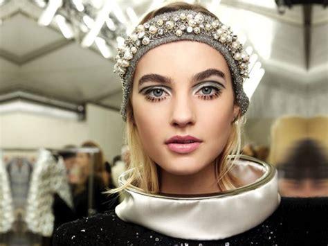 Модный макияж 2018. Основные тренды мейкапа. Raznoblog сайт для женщин и мужчин