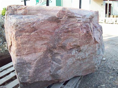 tile store boulder rock natural stone sod shop