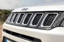 Essai Jeep Compass 2017 : essai jeep compass 2017 le test du nouveau compass diesel l 39 argus ~ Medecine-chirurgie-esthetiques.com Avis de Voitures