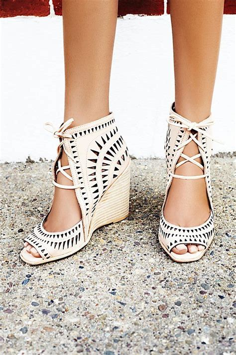 wedges ad serena wedge by free ad shoes heels boots wedges flats