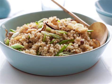 cuisine quinoa healthy quinoa recipes food recipes dinners