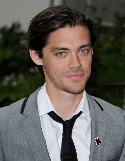 tom payne photos tom payne photos photos the american red cross red tie