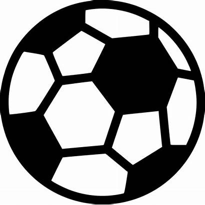 Soccer Svg Ball Icon Sports Onlinewebfonts