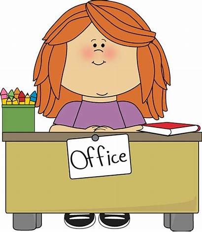 Clipart Office Management Cliparts Clip Library