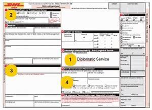 Ups Paket Preise Berechnen : paket in die t rkei schicken hilfe zoll versand dauer ~ Themetempest.com Abrechnung