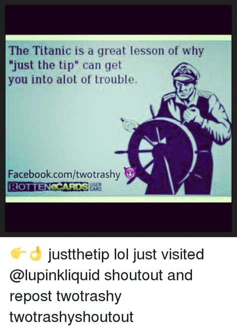 Just The Tip Meme - just the tip meme 28 images just the rip quot just the tip quot imgflip sterling archer