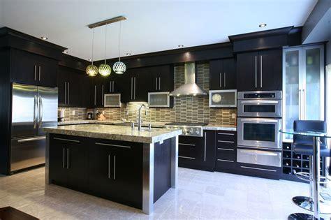 kitchen layout ideas with island island kitchen designs kitchen design photos 2015