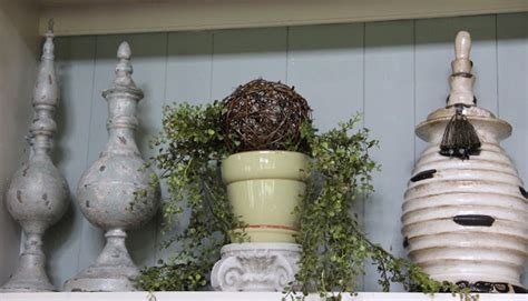 17 Best Images About Bird Nest Decor On Pinterest