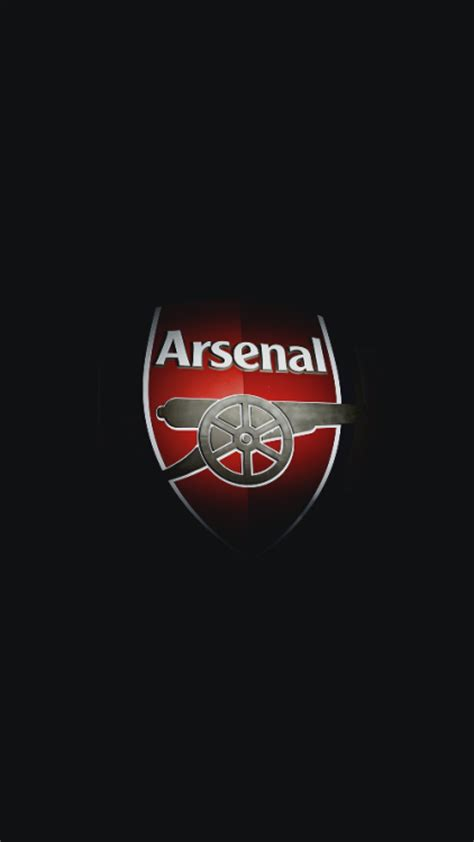 Log in / sign up. Fc Arsenal wallpapers | Tumblr