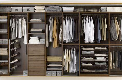 interior layout design wardrobe interiors guide Wardrobe