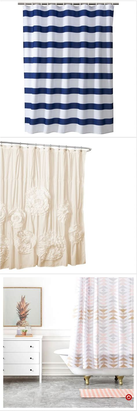 Target Drapes And Curtains - best 25 target curtains ideas on farmhouse