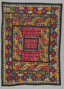 17 Best images about Indian Textiles on Pinterest ...