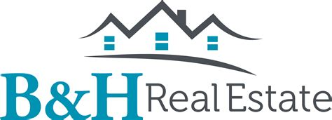 Homepage  Buy Or Sell Real Estate Property  B&h Real