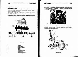 Manual Fiat Siena El