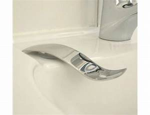 cool porte savon ventouse pour douche porte savon ventouse With porte savon ventouse pour douche