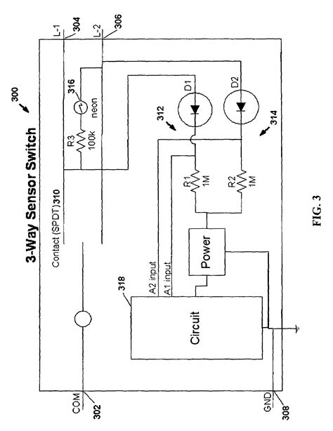 Dusk To Light Wiring Diagram by Dusk To Sensor Wiring Diagram Wiring Library
