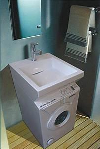 Waschmaschine Unter Waschbecken : mehr infos die kleinste trommelwaschmaschine europas ~ Sanjose-hotels-ca.com Haus und Dekorationen