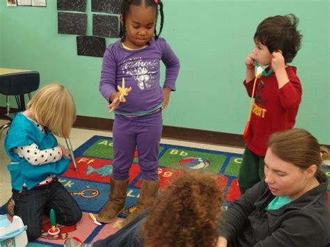 2012 13 preschool special education materials berkeley 656 | DSC00637