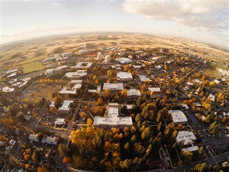 eastern washington university flickr