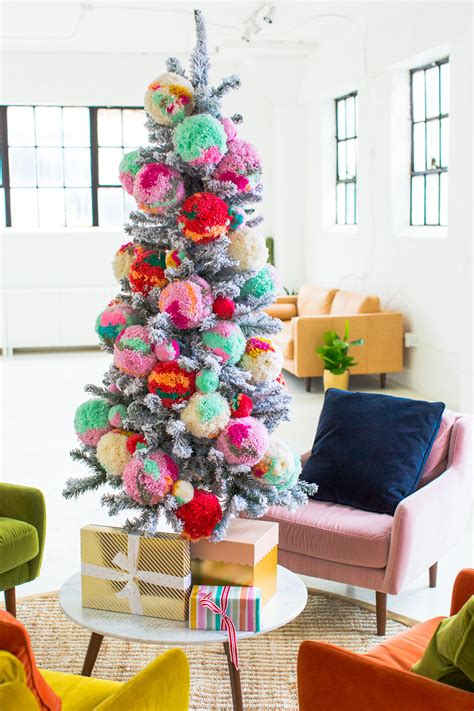 christmas tree decor ideas   impress