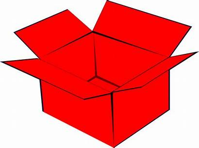 Box Loot Clipart Clip Clker Clipartpanda