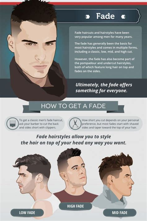 haircut  philippines hairstyles hair styles hair