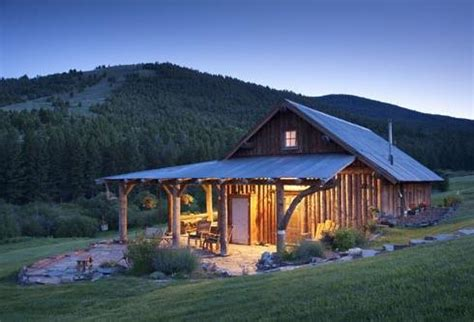 farm house designs  getaway retreats