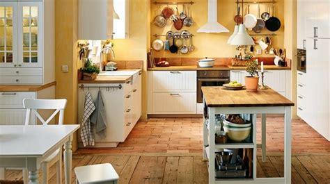 vente ilot central cuisine pas cher vente ilot central cuisine pas cher awesome cuisine ikea