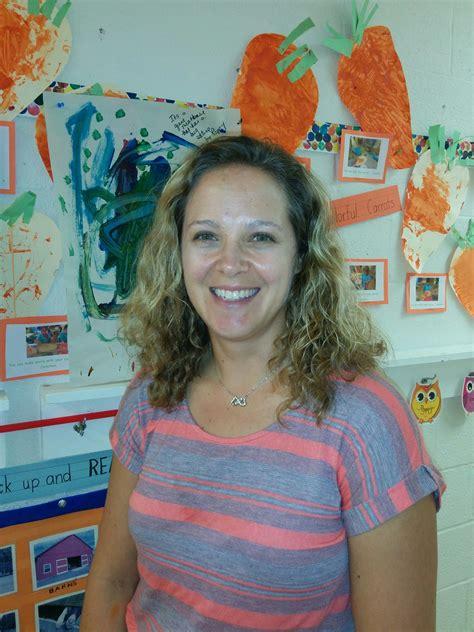 mrs vicki mansuy annandale cooperative preschool 268 | Vicki Mansuy
