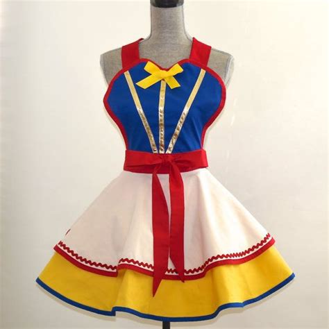 Disney Kitchen Aprons by 3916 Best Images About Tablier On Chef Apron