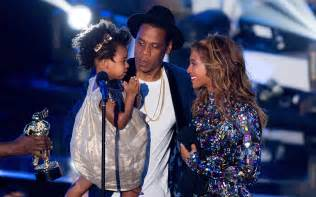 Baton Rouge Halloween Parade 2017 by Beyonce Jay Z And Blue Ivy