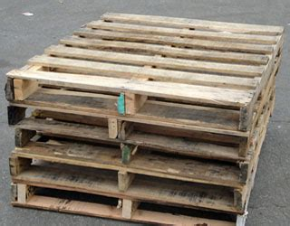 services pallets  miami south florida pallets