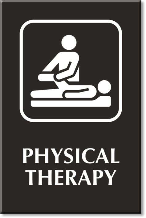 Physical Therapy Signs  Treatment Room Sliders, Massage Signs. Based Murals. Java Development Banners. Piping Logo. Baby Room Wall Murals. Glossy Stickers. Acute Signs Of Stroke. Road Transport Signs Of Stroke. Postoperative Signs