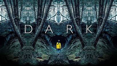 Dark Season Netflix