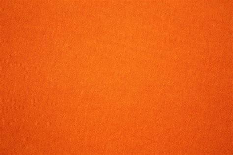 gambar kayu tekstur lantai jeruk pola garis merah warna coklat kuning bahan