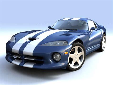 Stylish Cars Hd Wallpapers