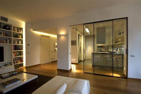 cucina soggiorno open space tre idee per cucina soggiorno open space studio