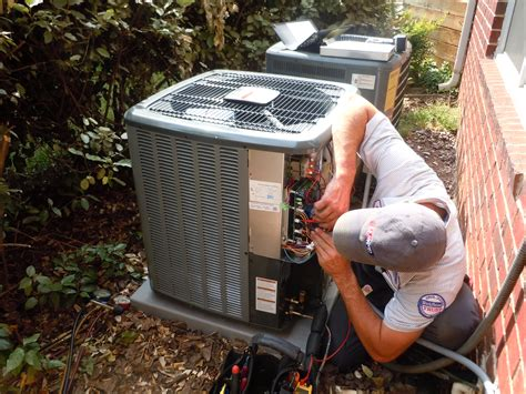 air conditioner repair davie air conditioning repair and servicing ac repair davie