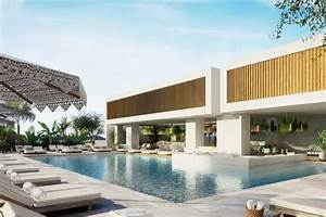 Thomas Cook to Open New 'Sunprime' Hotel on Kos in Summer