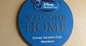 7 Things You Need To Know Before You Join The Disney ...