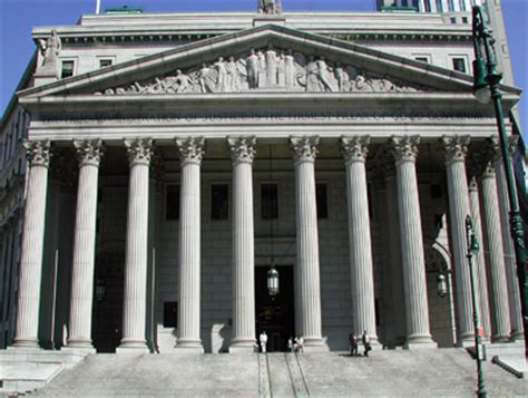 nyc supreme court commercial division ny supreme court new york county home
